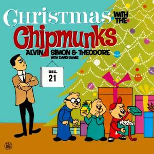 chipmunks-01