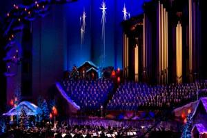 christmas-concert-01