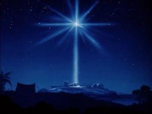 christmas-night-01