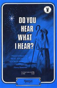 do-you-hear-what-i-hear