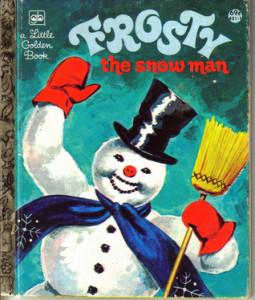 frosty-01