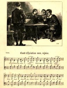 good-christian-men-rejoice