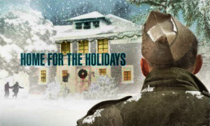 home-for-the-holidays-01