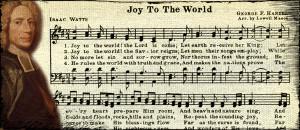 joy-to-the-world-01
