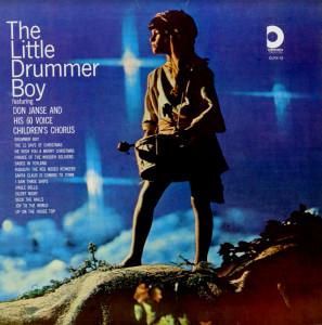 little-drummer-boy-02