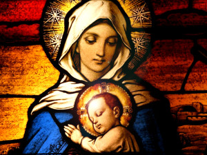 mary-and-baby-jesus-01