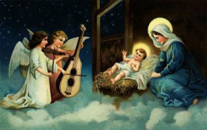 nativity-01