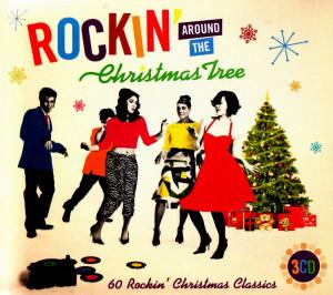rockin-around-the-christmas-tree-01