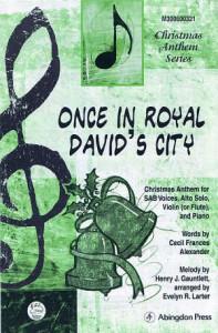royal-davids-city