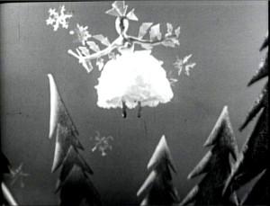 suzy-snowflake-01