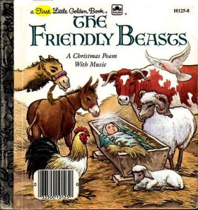 the-friendly-beasts-01