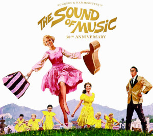the-sound-of-music-01