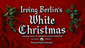 white-christmas-01